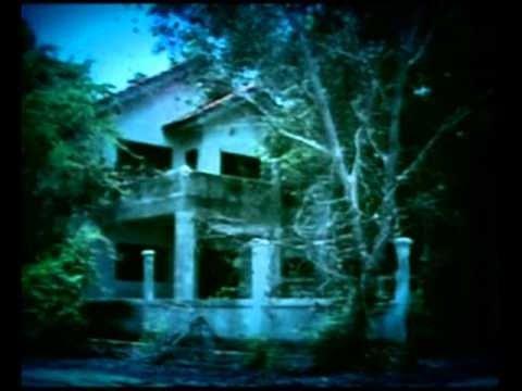 อันดับที่ 7 บ้านผีนายพล จังหวัดชลบุรี