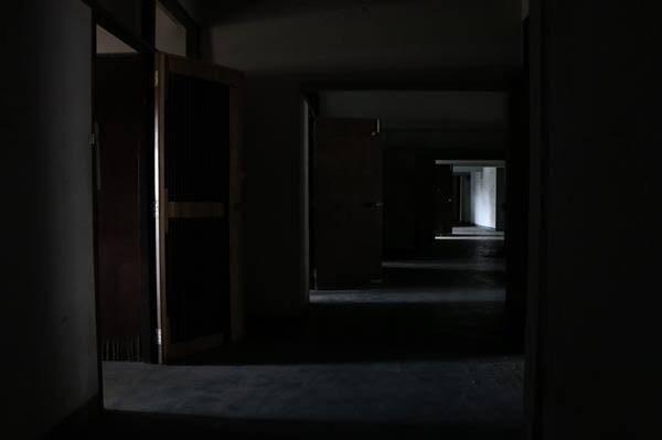 5. ตึก 3 ห้อง 508
